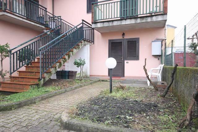 Appartamento in Vendita a Lucca Semicentro: 2 locali, 44 mq