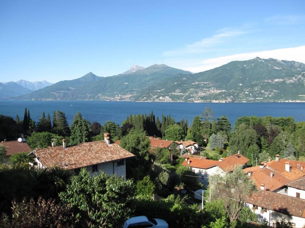 Villa in vendita a Griante, 7 locali, prezzo € 650.000   PortaleAgenzieImmobiliari.it