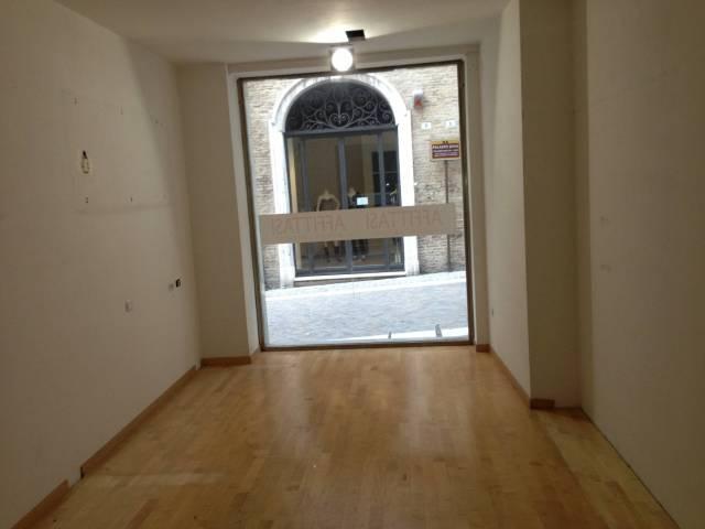 M442 Corso Mazzini Rif. 4541604