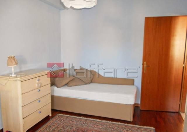 Appartamento in affitto a Pieve a Nievole, 4 locali, prezzo € 600 | CambioCasa.it