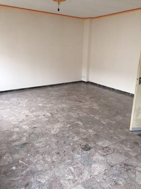 Appartamento quadrilocale in vendita a Casarsa della Delizia (PN)
