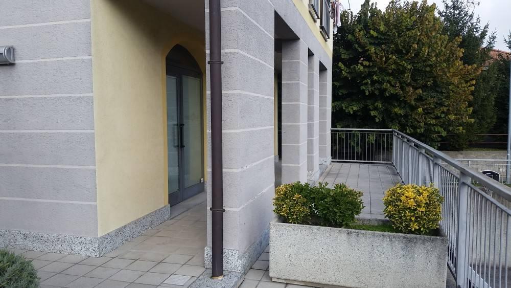 Ufficio / Studio in affitto a Villa Guardia, 1 locali, prezzo € 700 | PortaleAgenzieImmobiliari.it