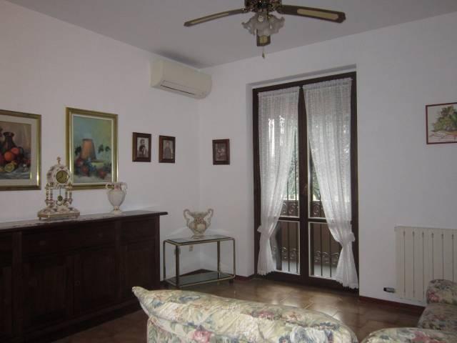 Appartamento, Giacomo Puccini, 0, Vendita - Vizzolo Predabissi
