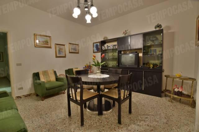 Appartamento, mario ceccaroni, Vendita - Macerata