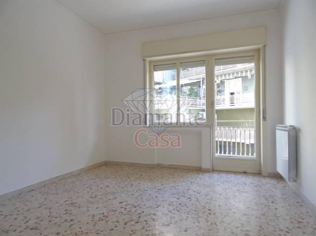 Appartamento trilocale in affitto a Tremestieri Etneo (CT)