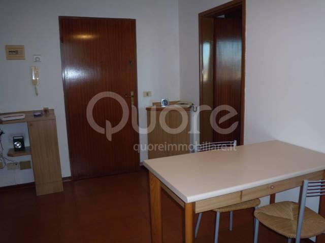 Bilocale Udine  4