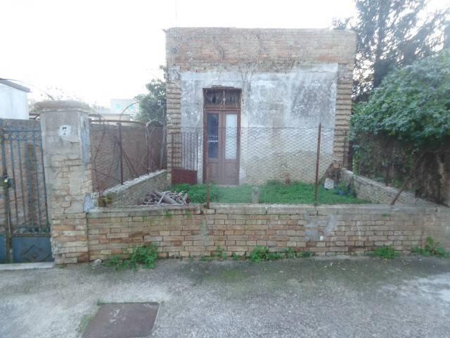 Appartamento in vendita a Siderno, 5 locali, Trattative riservate | CambioCasa.it