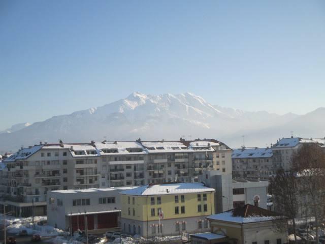 Appartamento in vendita a Cuneo, 5 locali, Trattative riservate | PortaleAgenzieImmobiliari.it