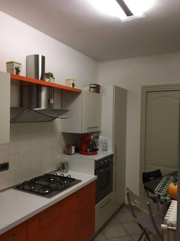 Appartamento in vendita a Alessandria, 3 locali, prezzo € 99.000 | PortaleAgenzieImmobiliari.it