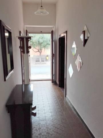 Appartamento 5 locali in vendita a Nurachi (OR)