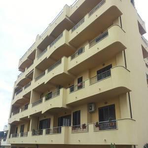 Appartamento in buone condizioni in vendita Rif. 4994748