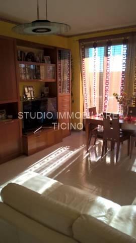 Appartamento in ottime condizioni in vendita Rif. 4955549