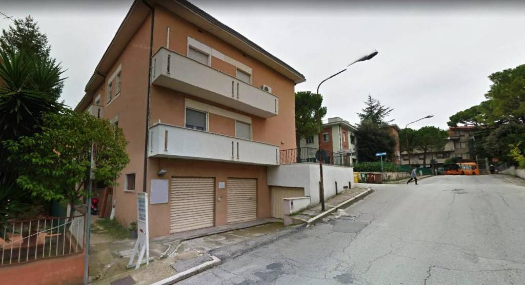 Locale artigianale Rif. 4906791