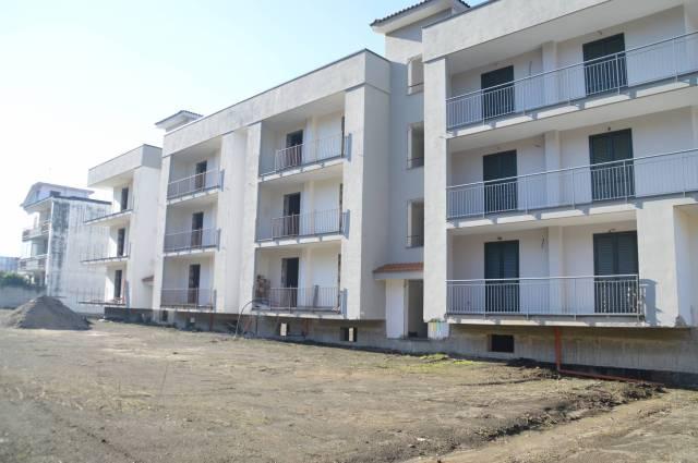 Appartamento in vendita Rif. 4600641