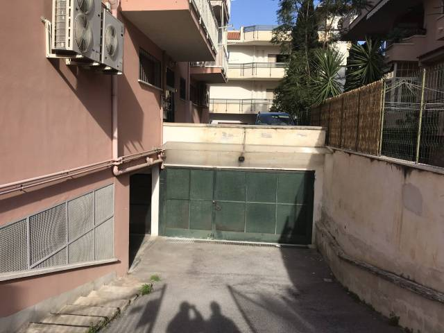 Locale commerciale Rif. 4247551