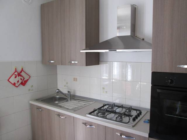Moretta (CN) alloggio arredato senza spese