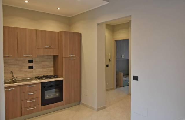 Appartamento in ottime condizioni arredato in vendita Rif. 4829772