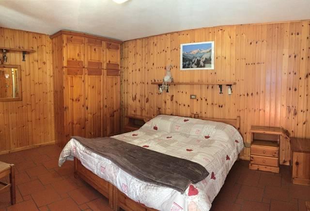 Soluzione Indipendente in affitto a Gressoney-Saint-Jean, 1 locali, Trattative riservate | CambioCasa.it