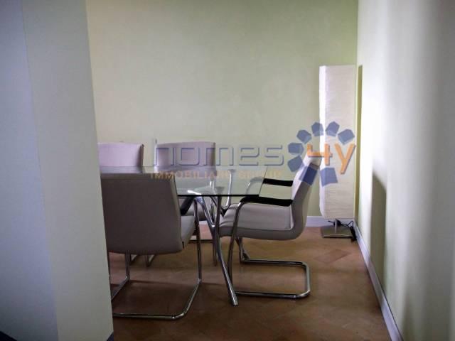 Casa Indipendente in buone condizioni parzialmente arredato in vendita Rif. 5162958