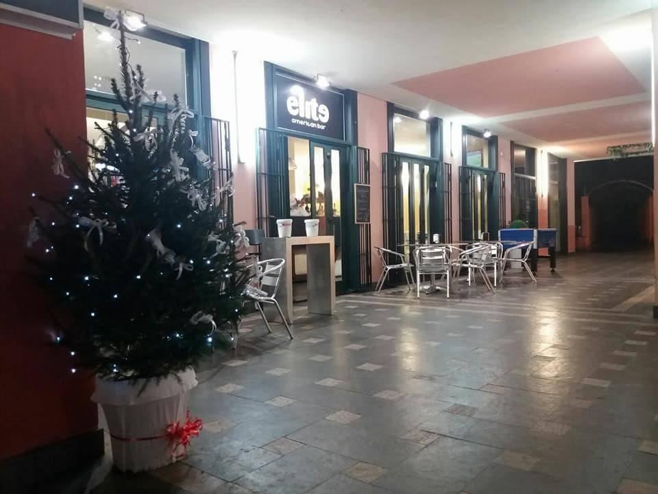 Negozio / Locale in vendita a Loano, 1 locali, prezzo € 28.000 | CambioCasa.it