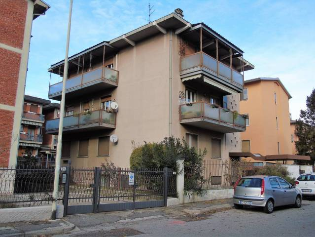 pavia affitto quart:  studio-immobiliare-cantoni