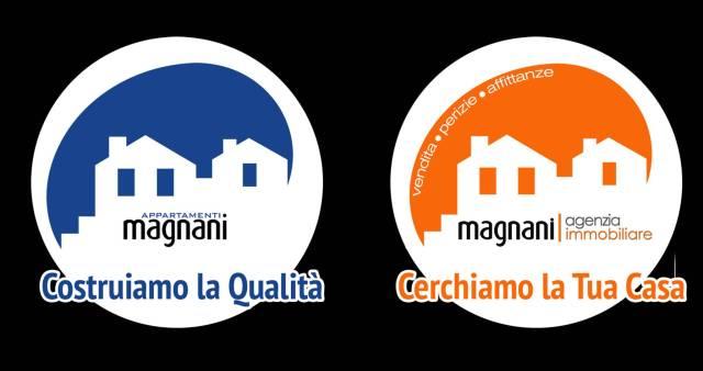 Appartamento in Vendita a Savignano Sul Rubicone Centro: 1 locali, 65 mq