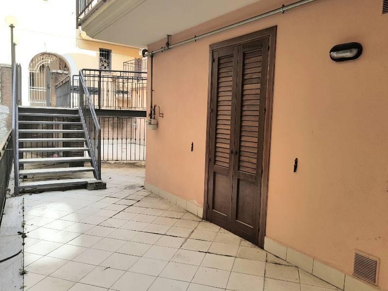 Appartamento in vendita Rif. 9139730