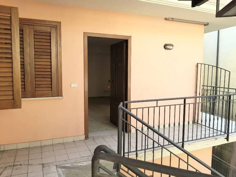 Appartamento in vendita Rif. 9139732