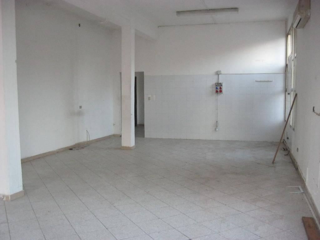 Attività commerciale in affitto Rif. 7813584