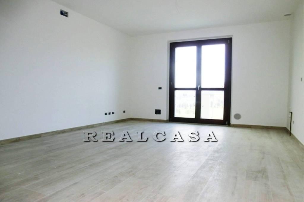 Attico / Mansarda in vendita Rif. 8688358