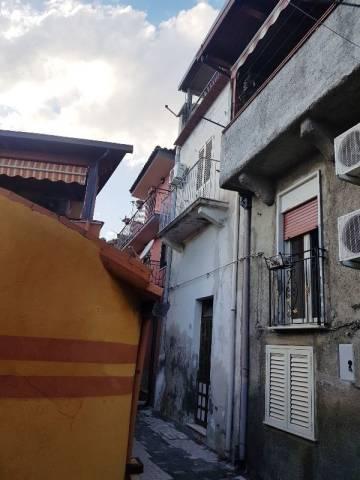 Casa Indipendente da ristrutturare arredato in vendita Rif. 4264625