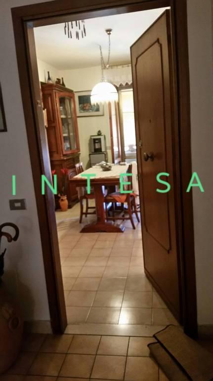 Appartamento in vendita a Pisa, 3 locali, prezzo € 135.000 | PortaleAgenzieImmobiliari.it