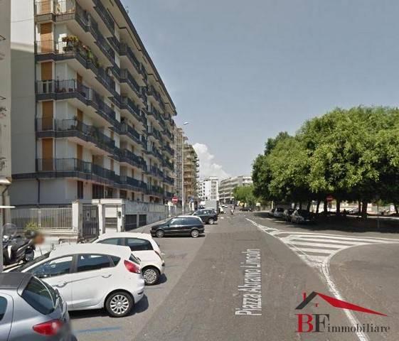 Box in vendita a Catania (CT)
