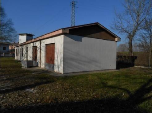 Ufficio in Vendita a Saccolongo Rif.13295959