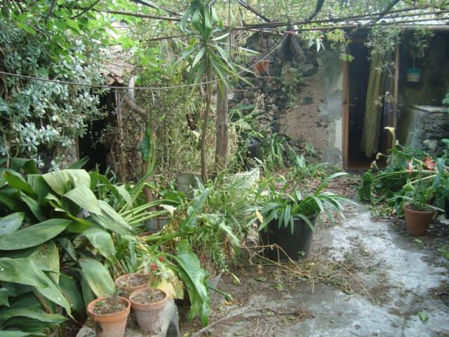 Soluzione Indipendente in vendita a Catania, 5 locali, prezzo € 150.000 | CambioCasa.it