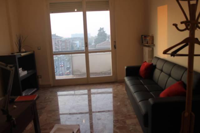 Appartamento quadrilocale in vendita a Verona (VR)