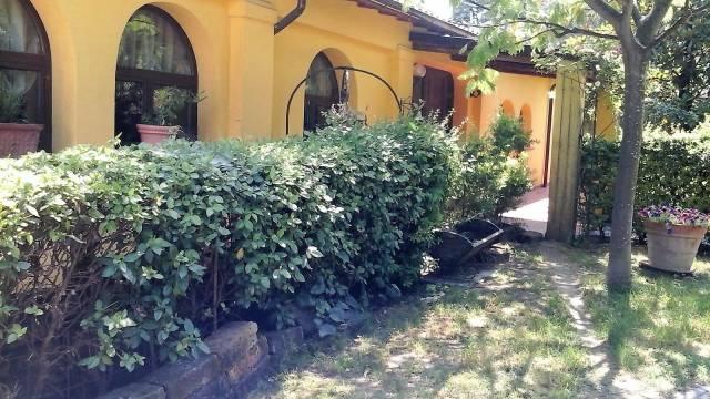 Foto 1 di Villa Coriano