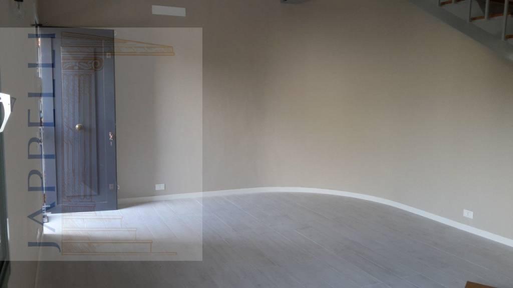 Appartamento con tre camere Abano Terme centralissimo