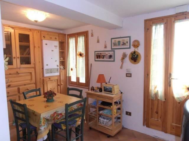 Appartamento, 35 Mq, Vendita - Lizzano In Belvedere