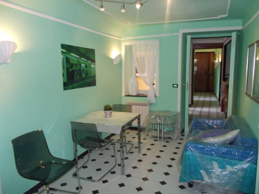 Stanza / posto letto in affitto Rif. 7448603