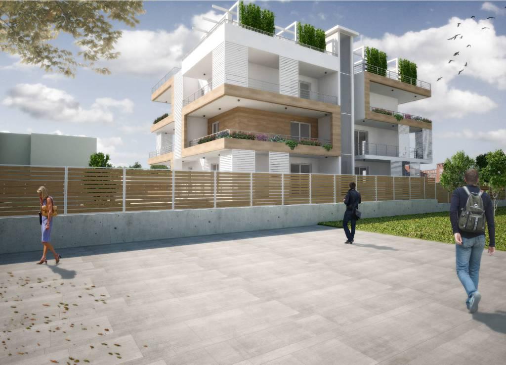 Appartamento in vendita Rif. 4201914