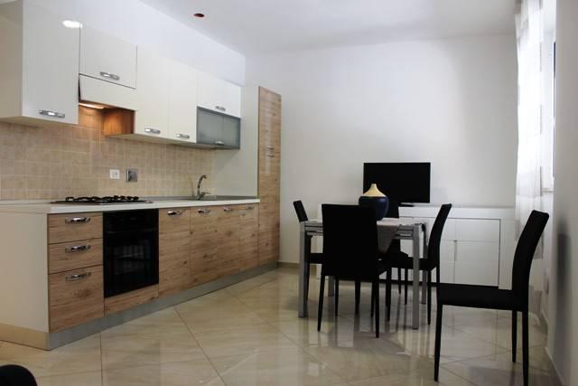 Appartamento in vendita Rif. 9180116