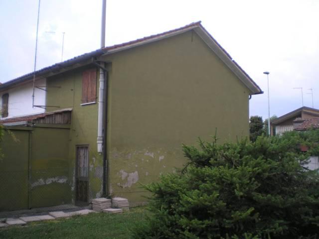 Villa a schiera quadrilocale in vendita a Venezia (VE)