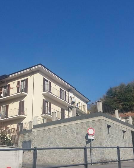 Appartamento in vendita Rif. 7995059