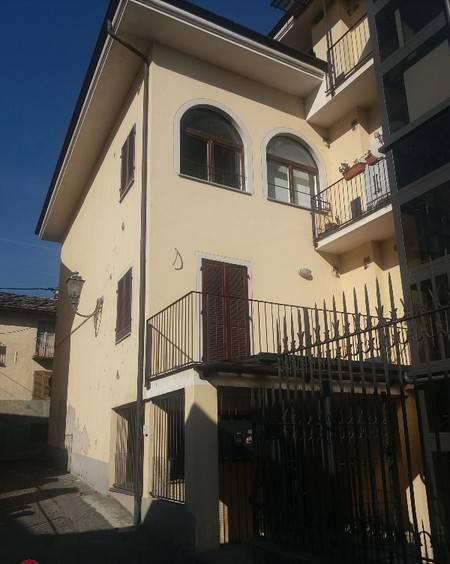 Appartamento in vendita Rif. 7995060