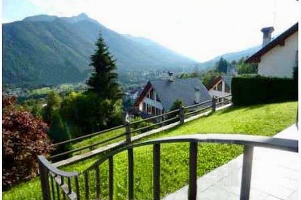 Appartamento in vendita a Craveggia, 2 locali, prezzo € 66.000 | PortaleAgenzieImmobiliari.it