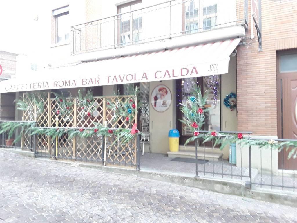 Bar in vendita a Villafranca d'Asti, 2 locali, prezzo € 75.000 | PortaleAgenzieImmobiliari.it