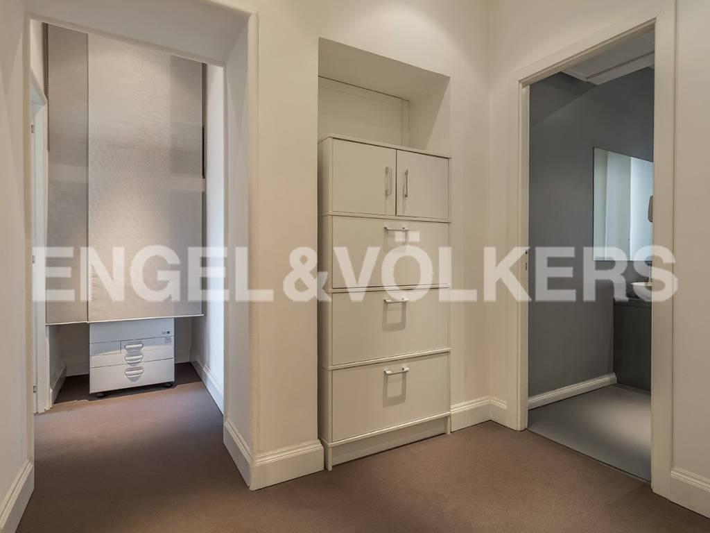 Appartamento in Vendita a Roma: 5 locali, 300 mq - Foto 6