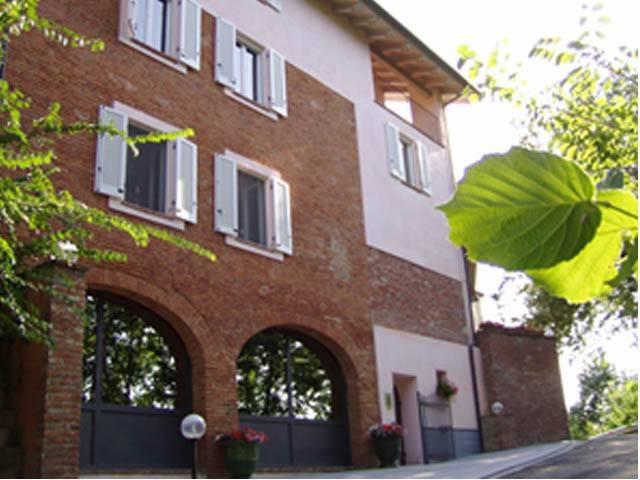 Soluzione Indipendente in vendita a Asti, 5 locali, prezzo € 112.000   CambioCasa.it