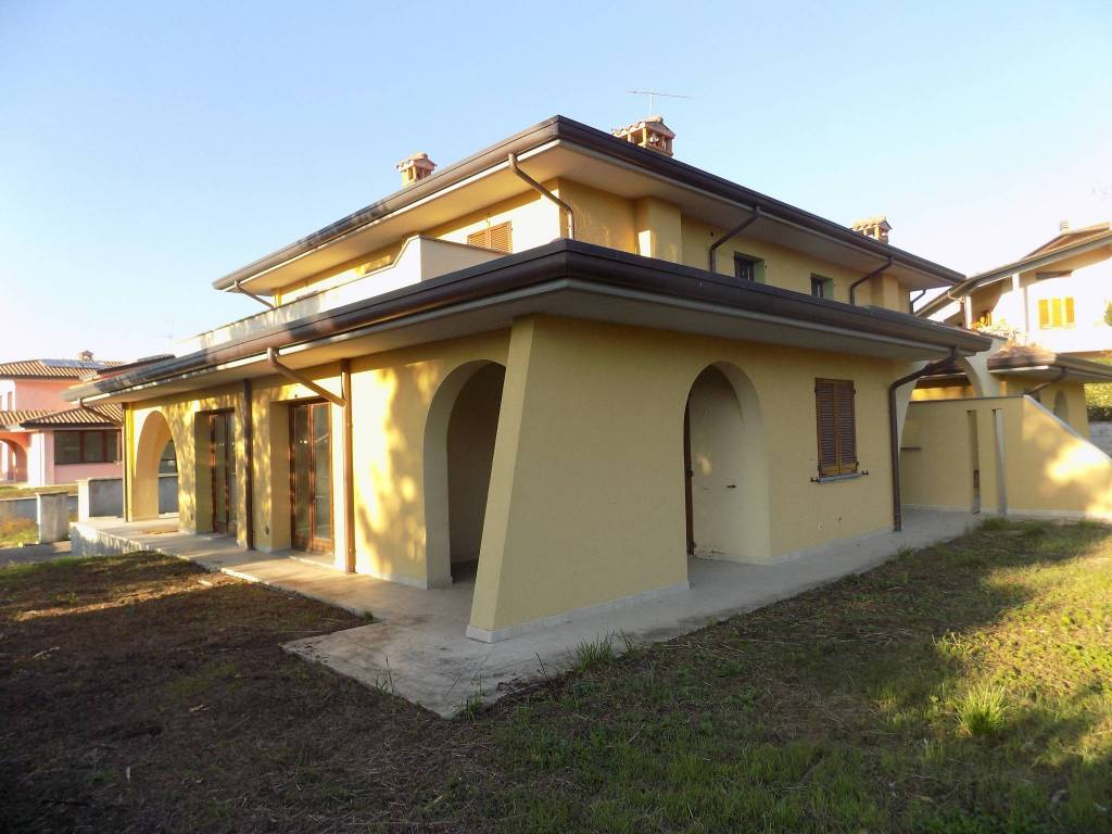 Appartamento in vendita Rif. 5901776